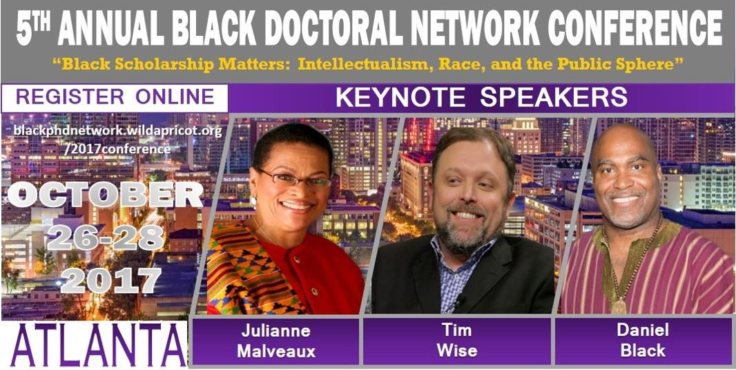 The black doctoral network inc annual meeting for 14 wall street 20th floor